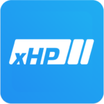 xHP Flashtool MODs APk 4.0.2934