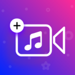Add music to video – background music for videos MODs APK