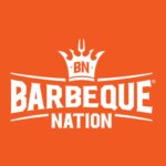 Barbeque Nation – Best Casual Dining Restaurant MODs APK 3.05