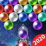 Bubble Shooter Game Free MODs APK 3.0.0