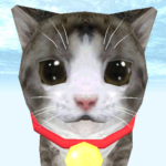 Cat Simulator MODs APK 47
