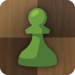 Chess – Play and Learn MODs APK 4.2.13