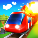 Conduct THIS! – Train Action MODs APK 2.6.3