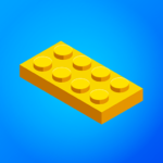 Construction Set – Satisfying Constructor Game MODs APK 1.4.0