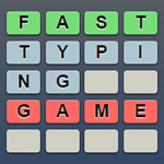 Fast Typing Game : Test your writing speed MODs APK 4.1