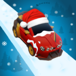 Gear Race 3D MODs APK 1.5
