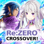 Grand Summoners – Anime Action RPG MODs APK 3.9.5