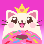 Greedy Cats MODs APK 1.4.0