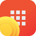 Hermit • Lite Apps Browser MODs APK