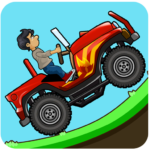 Hill Car Race – New Hill Climb Game 2020 For Free MODs APK  3.0.6