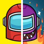 Impostor 3D – Hide and Seek MODs APK 0.16