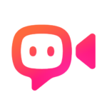 JusTalk – Free Video Calls and Fun Video Chat MODs APK 7.5.20
