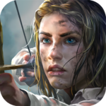 LOST in Blue: Survive the Zombie Islands MODs APK 1.37.3