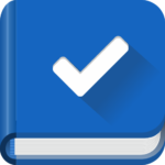 My Daily Planner: To Do List, Calendar, Organizer MODs APK