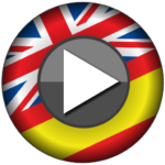 Offline Translator: Spanish-English Free Translate MODs APK 2.9710