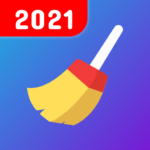 Phone Cleaner – boost your phone and battery life MODs APK