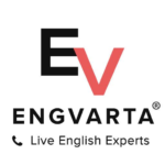 Practice English with Live Experts MODs APK
