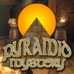 Pyramid Mystery Solitaire MODs APK 1.2.2