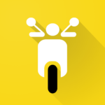 Rapido – Bike Taxi MODs APK