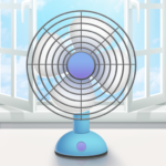Sleep Fan App MODs APK