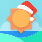 Sunshine – Icon Pack MODs APK
