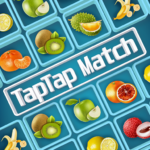 TapTap Match – Connect Tiles MODs APK 2.68