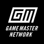 The Game Master Network MODs APK 2.1