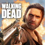 The Walking Dead: Our World MODs APK 15.1.5.4216