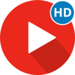 Video Player All Format – Full HD Video Player MODs APK 8.2.0.257