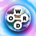 Words of the World – Anagram Word Puzzles! MODs  1.0.27