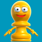 Awesome Chess MODs APK 2.3