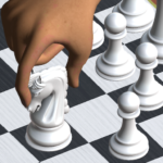 Chess Deluxe MODs APK 1.5