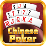 Chinese Poker MODs APK 1.03