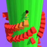 Climb The Tower MODs APK 1.12