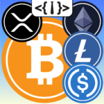 CryptoRize – Earn Real Bitcoin Free MODs APK 1.4.0