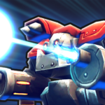 Defense Conductor – Tower Defense TD, RTS MODs APK 1.0.9