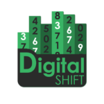 Digital Shift – Addition and subtraction is cool MODs APK 2.1.1