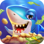 Fish Town MODs APK 1.0.11
