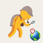 GeoGuessr : Geography Game MODs APK 1.5.3