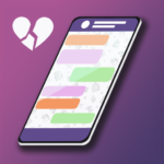 Hey Love Tim: High School Chat Story MODs APK 2.1.9