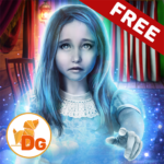 Hidden Objects – Mystery Tales 7 (Free To Play) MODs  APK 1.0.6