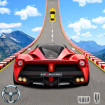 Impossible Stunt Space Car Racing 2019 MODs APK 1.17