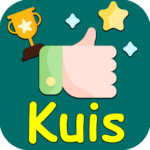 Kuis Indonesia Pintar MODs APK 1.0.3