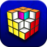 Magic Cube 2D MODs APK 6.564