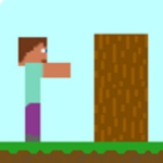 MyCraft: Building and Survival in 2D MODs APK 0.7.0