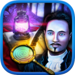 Mystic Diary 2 – Hidden Object and Island Escape MODs APK