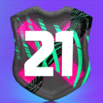 NT 21 Draft and Pack Opener MODs APK 159