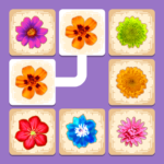 Onet: Find and Connect Pairs MODs APK 1.31