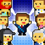 Pixel People MODs APK 4.5
