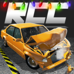 RCC – Real Car Crash MODs APK 1.2.1